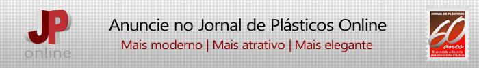 Anuncie no Jornal de Plásticos