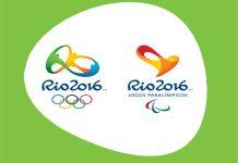 Rio2016 - Jornal de Plásticos Online