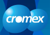 Cromex - Jornal de Plásticos Online
