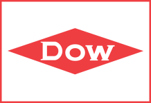 Dow - Jornal de Plásticos Online
