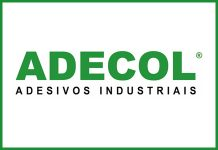 Adecol - Jornal de Plásticos online