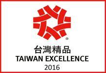 Taiwan-Excellence - Jornal de Plásticos Online