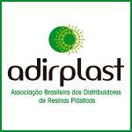 adirplast - Jornal de Plásticos Online