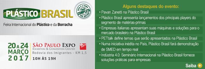 Plastico_Brasil_destaque