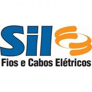 6196df6f0f1dc SIL inova com máquina de teste de sobrecarga - Jornal de Plásticos ...
