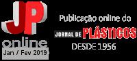 Jornal de Plásticos Online